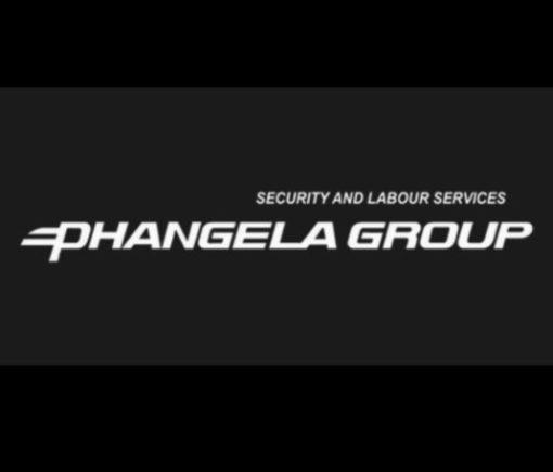 Phangela Group