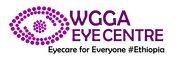 WGGA Eye Center