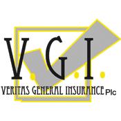 Veritas General Insurance Plc