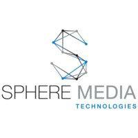 Sphere Media