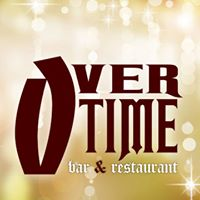 Overtime Bar & Restaurant Egypt