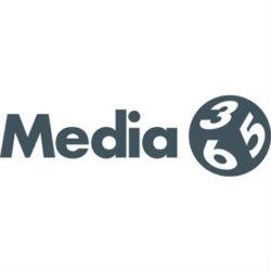 Media 365