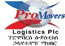 pro movers logo
