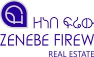 zenebe firew real estate