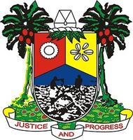 Lagos State Government Ministry Of The Environment