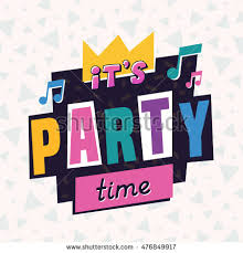 Party Time Egypt