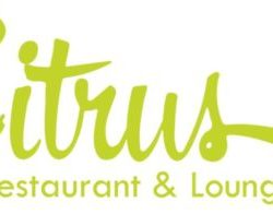 citrus_logo_