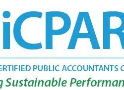 Institute Of Certified Associates Rwanda