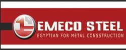 Emeco Steel Egyptian For Metal Construction
