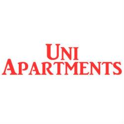 Uni Apartments