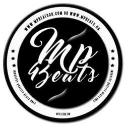 Mp Beats