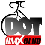 Dot BMX Club Egypt