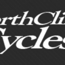 Northcliff Cycles