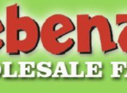 Sebenza Wholesale Farm