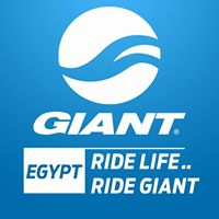 Giant Bicycles Egypt