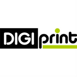 Digiprint Zambia
