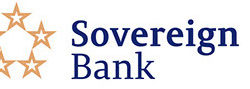 Soverign Bank