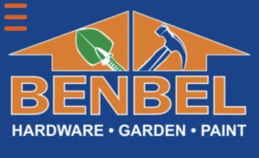 Benbel Garden