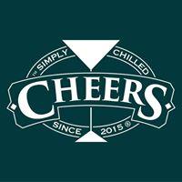 Cheers  Bar Maadi Egypt