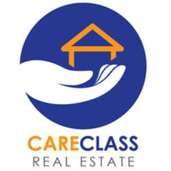 Care Class Real Estate