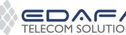Edafa Telecom Solutions Egypt