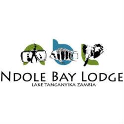 Ndole Bay Lodge