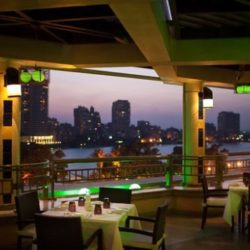 Jayda Bar And Lounge Egypt