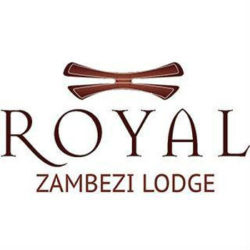 Royal Zambezi Lodge