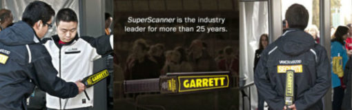 garrett (cover pic)
