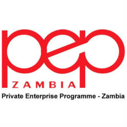 Private Enterprise Programme Zambia (PEP-Z)