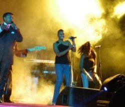 Yisakal Entertainment