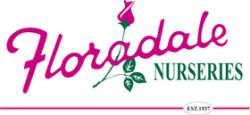 Floradale Nurseries