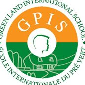 Green Land Pré Vert International Schools - GPIS Egypt