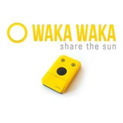Waka Waka Rwanda
