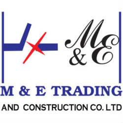 M&E Trading and Construction Company Ltd