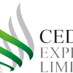 Cedar Express Limited