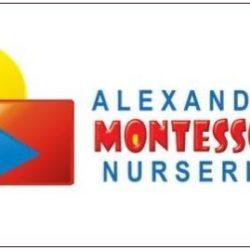 Alexandria Montessori Nurseries Egypt