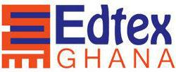 Edtex