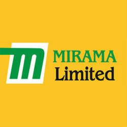 Mirama Ltd