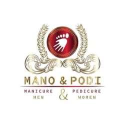 Mano & Podi Egypt
