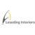 Leseding Interiors (Pty) Ltd
