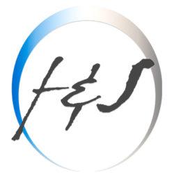 Fast and Speed Logistics Ltd