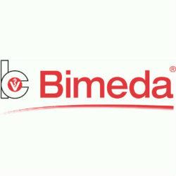 Bimeda Zambia Ltd