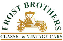 frost-brothers-logo1