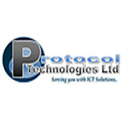 Protocol Technologies