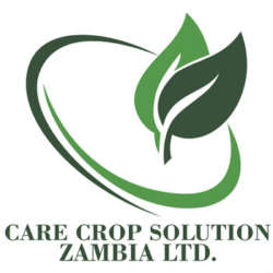 Care Crop Solution Zambia Ltd