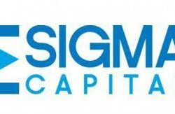 Sigma CApital Egypt