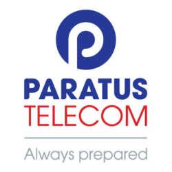 Paratus Telecom