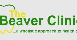 The Beaver Clinic
