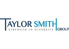 Taylor Smith Group